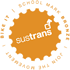 Sustrans Bike It Bronze Award
